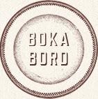 Boka bord