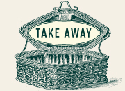 Take away
